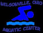 Nelso Aquatic Center