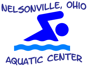 Nelso Aquatic Center