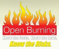 open-burning-logo