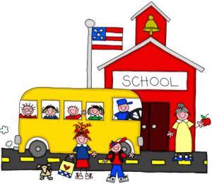 SchoolHouse_clip_art