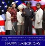 happy_labor_day