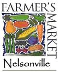 Nelso Farmers Market 002