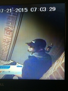 Courtside Pizza suspect (2)