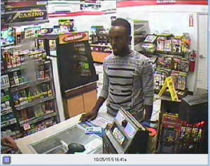 Crime Stoppers 12 2015 B