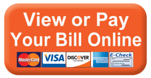 bill_pay