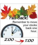 fall-back-004