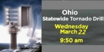 Statewide Tornado Drill 2017