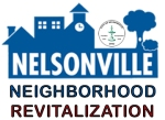 Nelso Neighborhood Revitalization