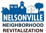 Nelso Neighborhood Revitalization