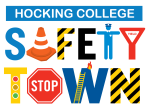 Hocking College Safety Town