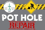 Nelso Pothole Repair