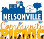 Nelso Community Picnic