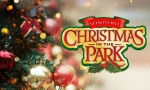 Nelso Christmas In The Park