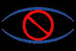 neighborhood-watch-logo